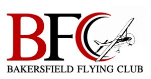 Bakersfield Flying Club